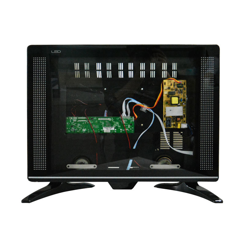 Weier 17 e 19 Polegadas Kit SKD <span class=keywords><strong>TV</strong></span> LCD <span class=keywords><strong>TV</strong></span> LED <span class=keywords><strong>TV</strong></span> China Fábrica DO OEM