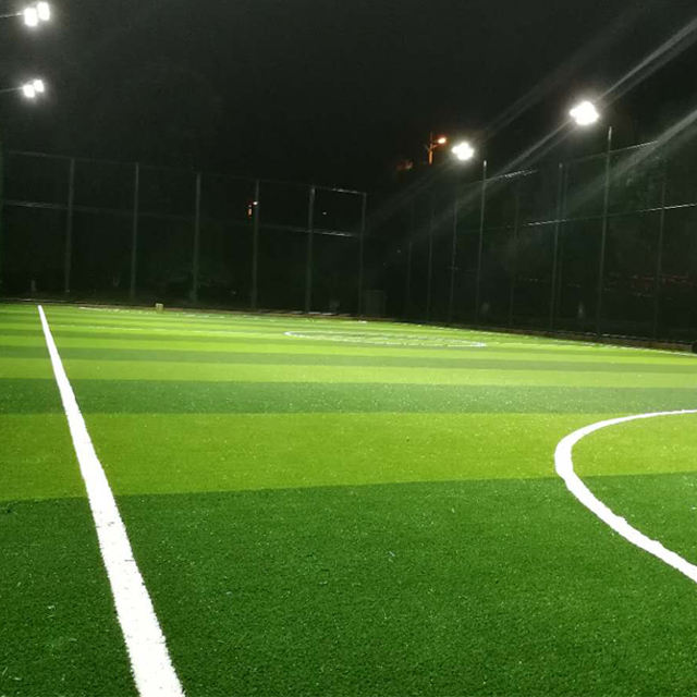 Premium Good High Quality Synthetic Grass Artificial For Soccer
