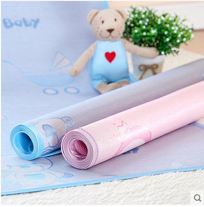 Baby Cooling Bed Slaapmat