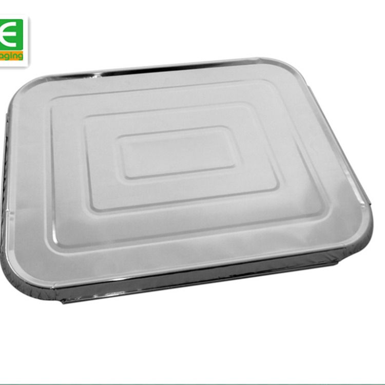 aluminium foil lid for packaging, automatic foam mattress rolling foil lids