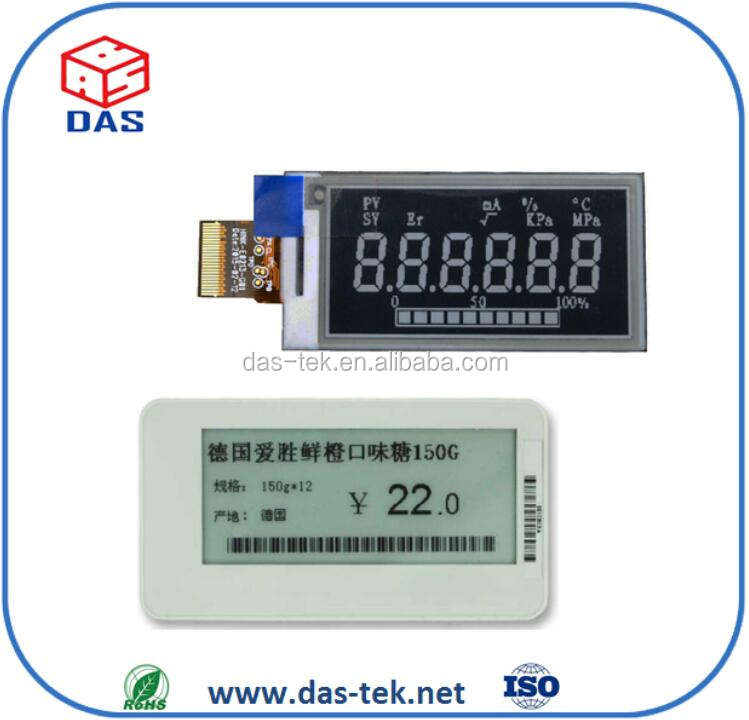 2.1 inch 2.8 inch 4 inch wireless lcd e-דיו <span class=keywords><strong>epaper</strong></span> לתג מחיר dipslay גרפי מטריקס