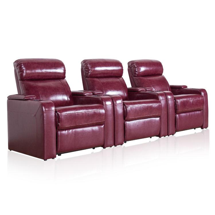 Souhaite Fournisseur salon meubles <span class=keywords><strong>canapé</strong></span> home cinéma sièges chaises