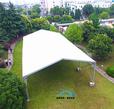 All Kinds of large size military tent ground breaking ceremony tent