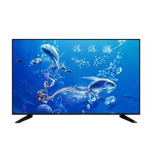 60 polegadas tv plasma inteligente 4k tv led tv hotel tv moldura estreita tv lcd