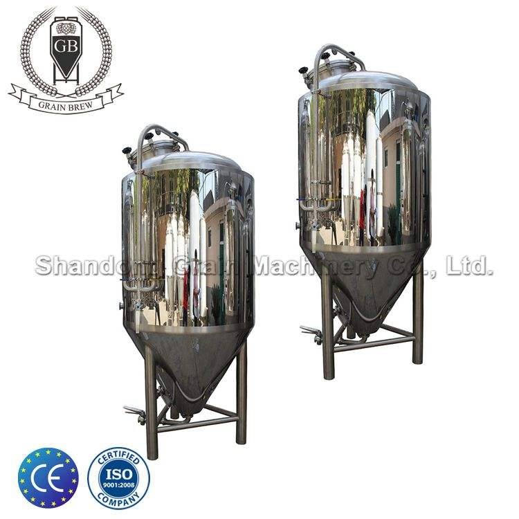 100L 200L बियर Fermenting किट <span class=keywords><strong>शंक्वाकार</strong></span> <span class=keywords><strong>किण्वक</strong></span> <span class=keywords><strong>50L</strong></span>