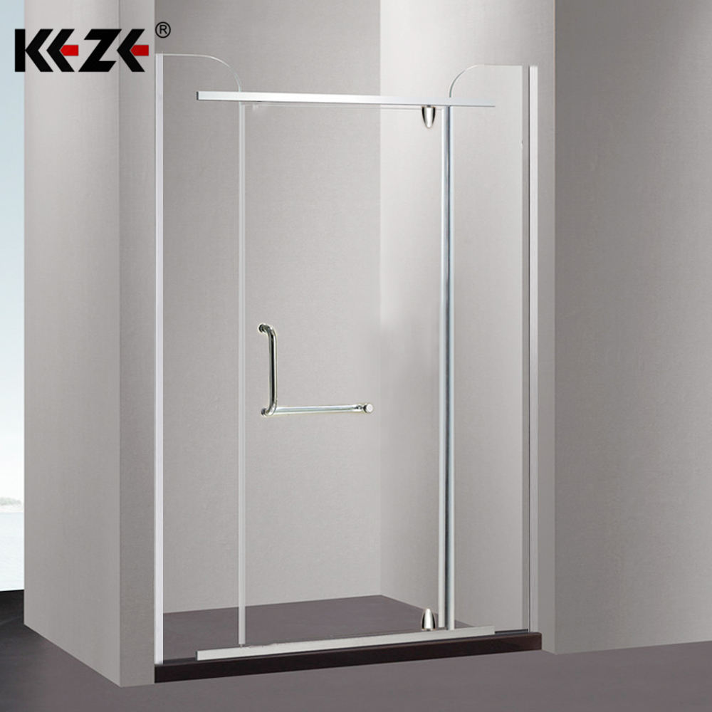 dubai enclosed customize designs corner shower door room