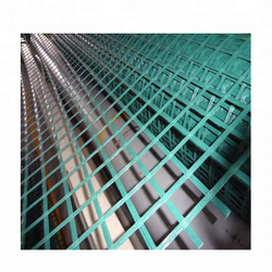 High Strength Biaxial Geogrid Civil Engineering Price Geo Grid Ground stabilization