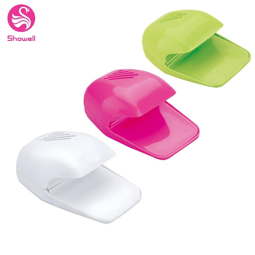 Mini Nail Dryer Fan for Personal or Nail Beauty Salon