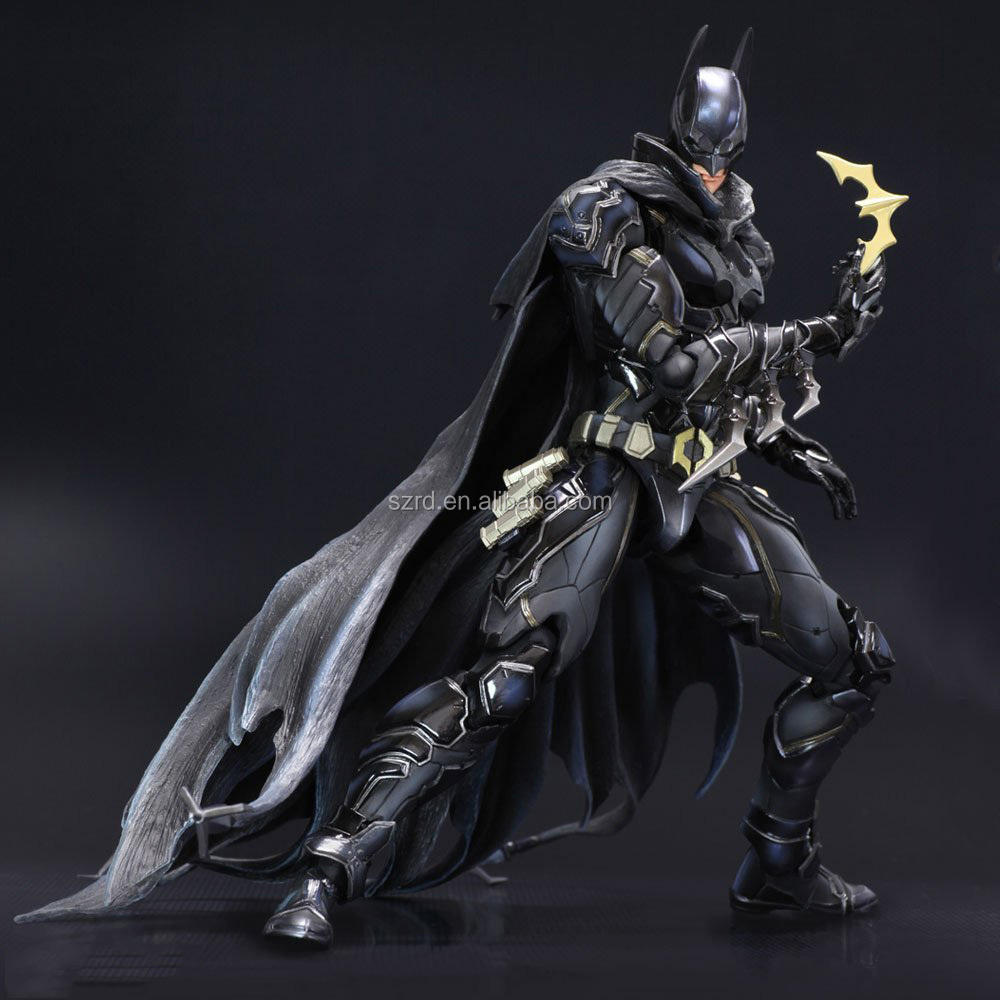 Customized Japanese anime articulated toys for kid/oem action figure/cheap price action figure