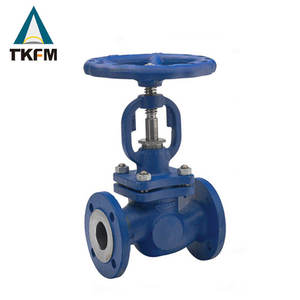 Gost standard lowest price 800lb pn16 dn250 cast steel rising stem globe valve