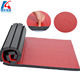 define quality of care colorful mat eva rubber floor mat foam fitness mats