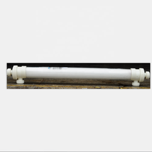 Uf Membrane  Ultrafiltration Filter Membrane HM90 for Water Treatment Machinery