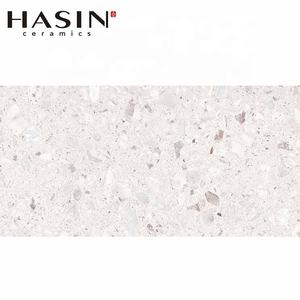 White Terrazzo Floor White Terrazzo Floor Suppliers And