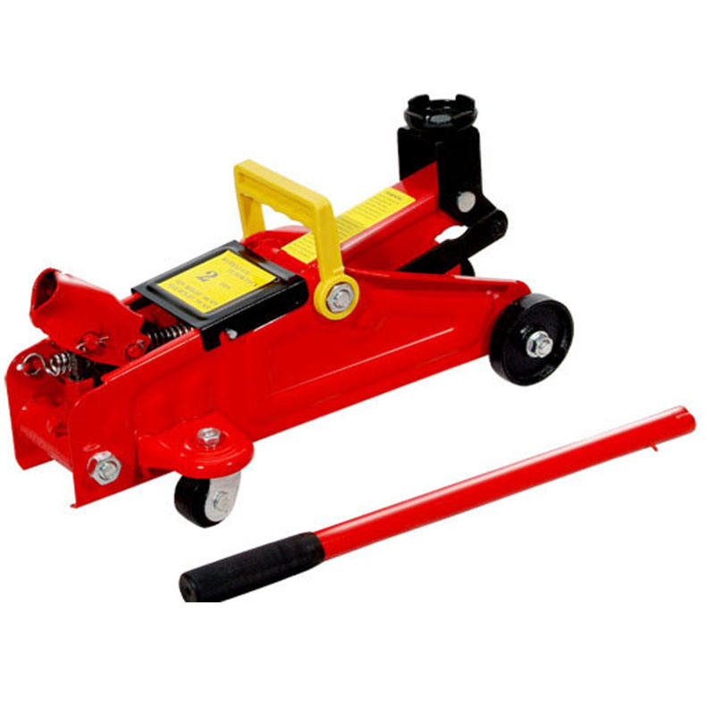 car jack hydraulic/ elevator car /4post car lift