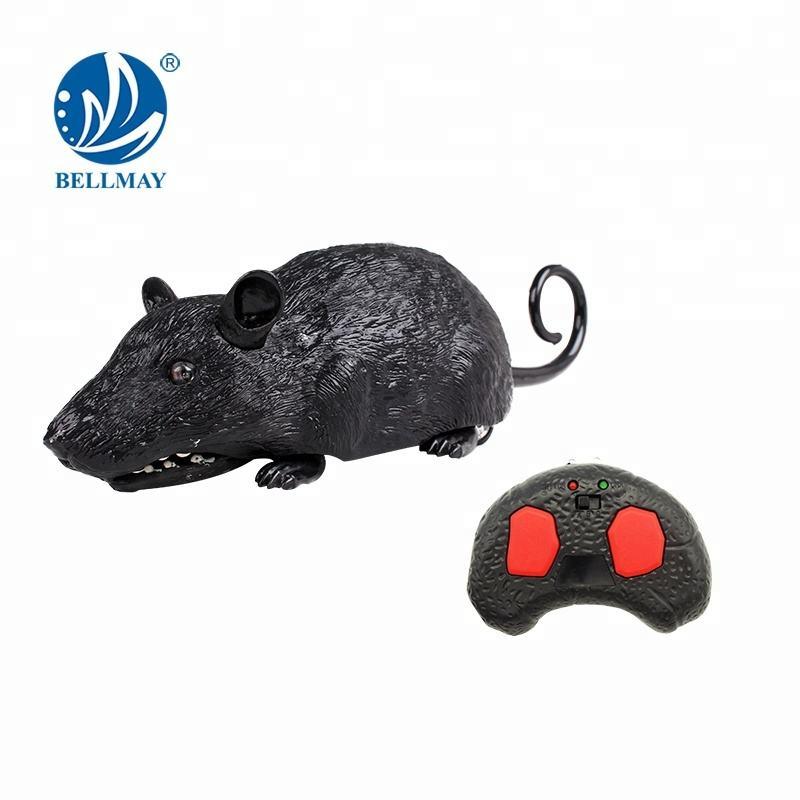 Hot giocattolo di telecomando a raggi infrarossi <span class=keywords><strong>rc</strong></span> <span class=keywords><strong>mouse</strong></span> per i bambini