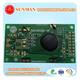 China Module Display Module Lcd China Special Programmable Monochrome Rohs Display Module Mini Character 8x2 Lcd