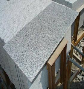 Granite Mushroom Factory Suppliers