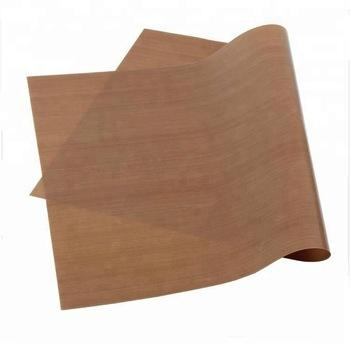 Professional ptfe suppliers LFGB approved BPA free non stick Dehydrator sheet 27x35.5cm