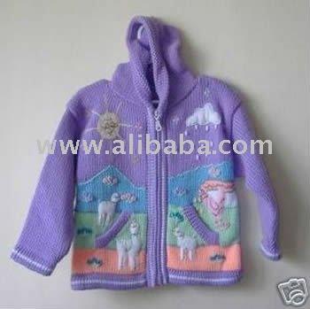 children apparel