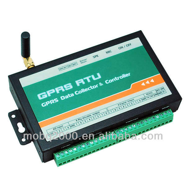 CWT5111 GSM GPRS נתונים לוגר, gsm gprs <span class=keywords><strong>communicator</strong></span>