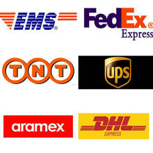 Shenzhen Shipping Agent Door To Door Express Delivery To Ghana