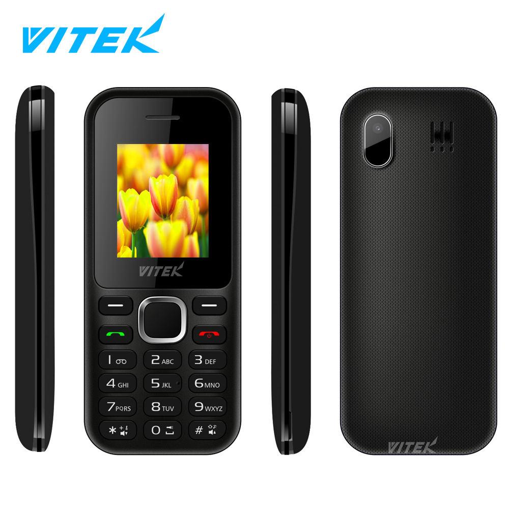 저렴한 2017 도매 핸드폰 전화 인도 알리바바 닷컴, VTEX 뜨거운 새로운 제품 낮은 가격 온라인 쇼핑 휴대 전화