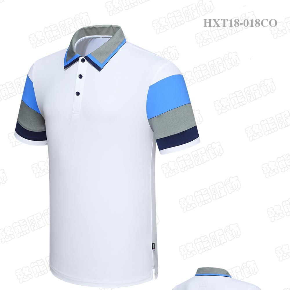 Nuovo design Personalizzato fashion design <span class=keywords><strong>polo</strong></span> da golf