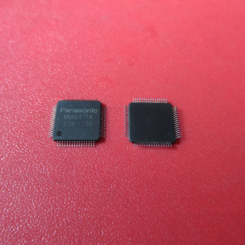 Hot cung cấp Original New IC Chip MN86471A