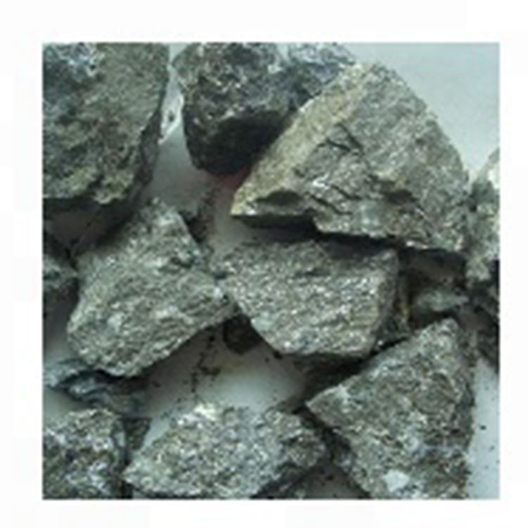 Zinc ore price with packaging details as buyer need