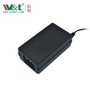 POE Power adapter CE GS SAA 24 W 5 V 10 V 12 V 18 V DC 2A 3A 4A 5A 6A power adapter