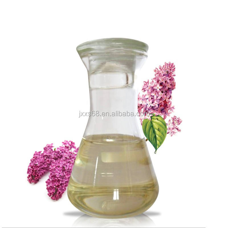 Factory sell directly bud eugenia clove essential oil for skin care