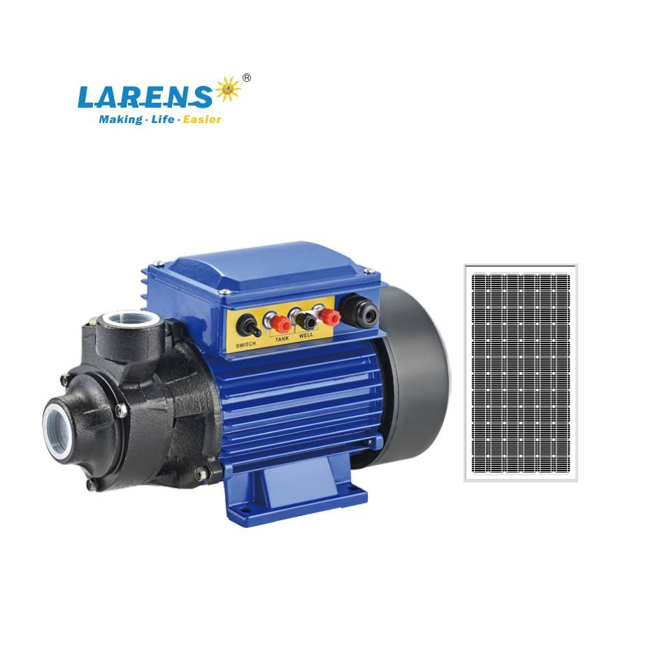 high pressure water pump 12v