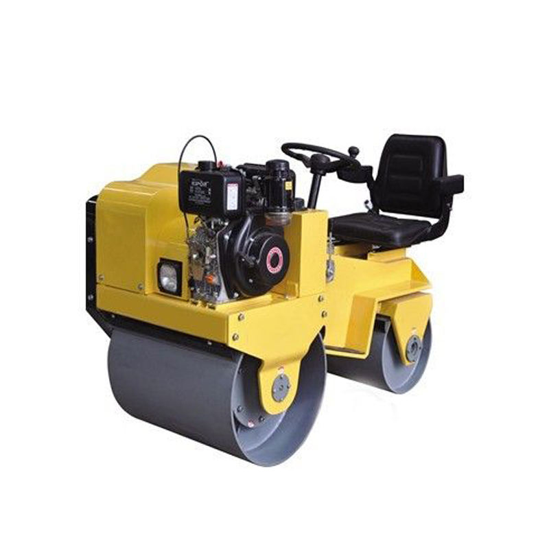 Best price road roller hydraulic pump,small road roller,bomag hydraulic pump