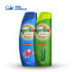 OEM High quality smoothing hair care shampoo