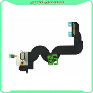Cheap price Charger Port Dock Connector Flex Cable for iPod Touch 5