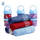 Mesh Fabric Anti Bacterial Bamboo Ice Cooling Towel