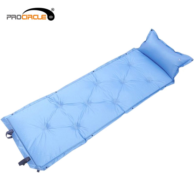 ProCircle Outdoor Comfort 2 Man Modular Air Mattress Price