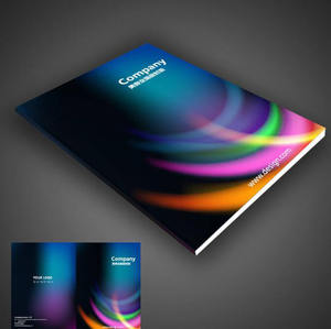 high quality cheap price magazine custom book catalog booklet brochure printing