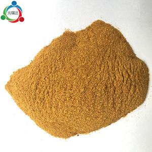 Animal Feed Corn Gluten Meal Importer For 60% 65% Protein