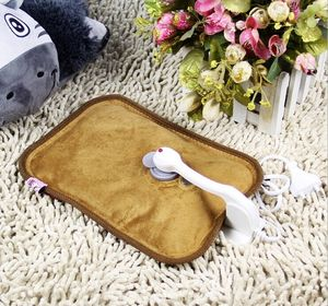 WHOLESALE ELECTRIC HOT WATER BOTTLE