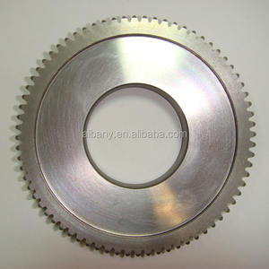 cnc machining precision parts aluminium die casting washing machine parts