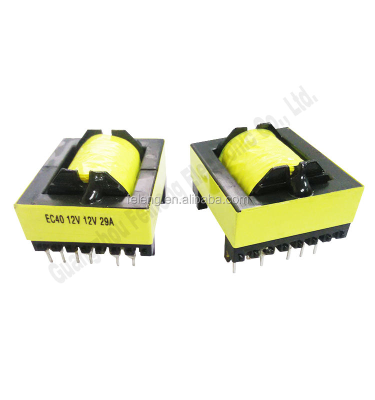high frequency switching power transformer for inverter