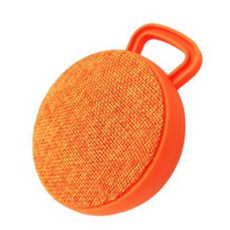 Mini Q10 Wireless Outdoor Portable Cloth Arts Audio 2019 Best buying New Electronic Gifts bt Speaker