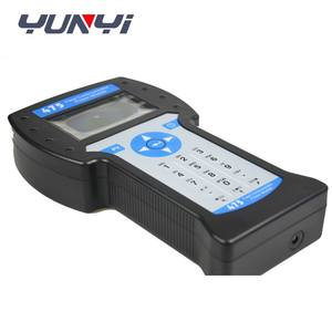 China Membuat 475 USB Hart Communicator