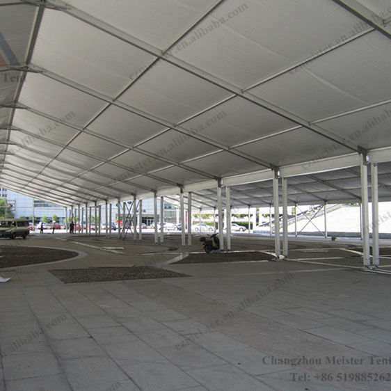 1000 seater outdoor big event tent, trade show tent for sale