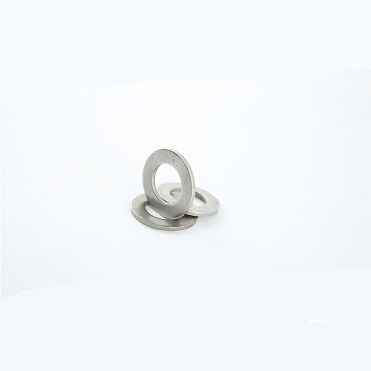Wholesale High Stainless Steel Flat Gasket Metal Washer