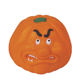 HTPE208 2017 Top Quality For Promotion Wholesale Children Cheap Foam Toys Halloween Pumpkin Gifts