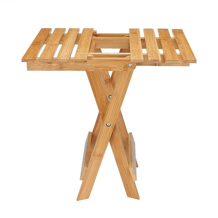 Bamboo Furniture Chairs for Sale Bamboo Patio Furniture