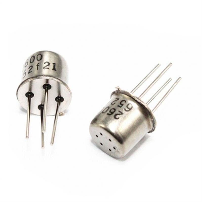 1Pcs Oxygen Sensor Alphasense O2-A2 New Ic fe