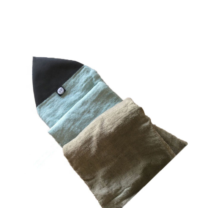 "5'0"" Custom surfboard sock surf sock at a reasonable price"